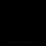 The-Spell | Tailored Digital Marketing | La miglior agenzia di digital marketing per trovare clienti online alle aziende. Tra gli unici a darti la garanzia risultato o rimborsato! Scopri quanti clienti puoi raggiungere